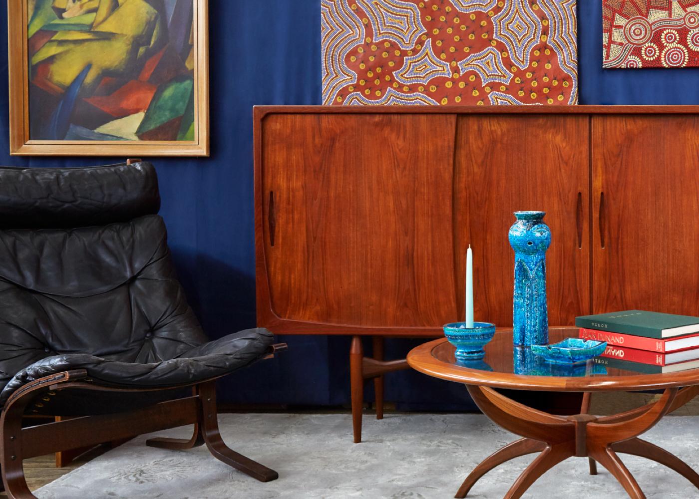 Auction rooms Melbourne